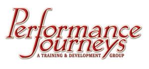 jeff_performance_logo